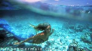 Are Mermaids Real