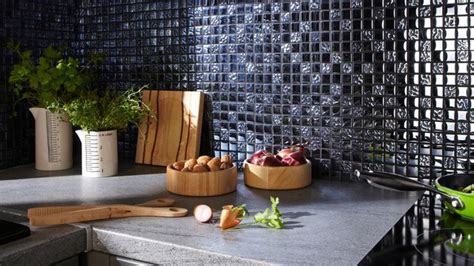 lino mural pour cuisine installation thermique lino mural pour cuisine solutions