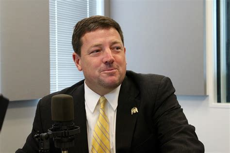 Martin Forum by Politically Speaking Ed Martin Says Crowded Gop