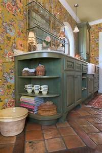 meuble de cuisine rustique meuble cuisine rustique leroy With meuble de cuisine rustique