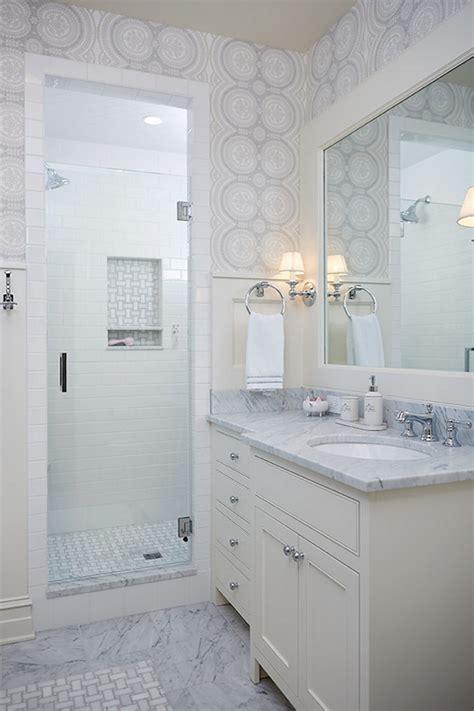 small bathroom interior ideas 29 cool interior design for small bathrooms rbservis com