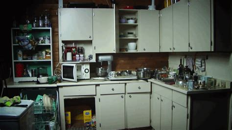 Your Kitchen by Home Equity What S It For Bad Credit Loans No