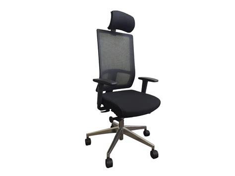 fauteuil de bureau ergonomique avec t 234 ti 232 re petit prix