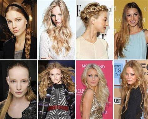 il sole esiste per tutti testo capelli tendenze america s best lifechangers