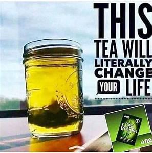 Best Detox Tea On The Market