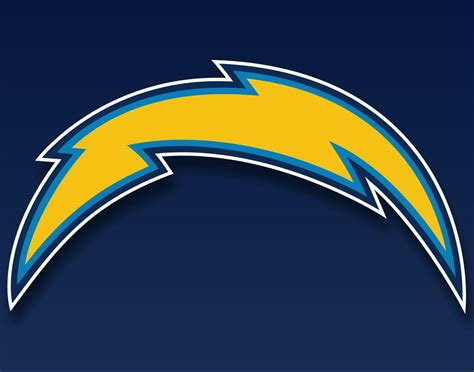 Chargers Logo Related Keywords