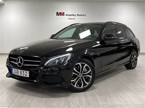 A very swish car, amazing technology plus an amatuer driver and car reviewer in one neat. Såld Mercedes C350e E BenzT Laddhy., begagnad 2018, 8 479 mil i MALMÖ
