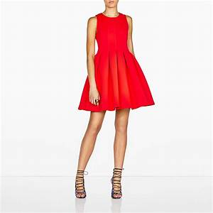 Best wedding guest dresses spring 2013 popsugar fashion for Best summer wedding guest dresses