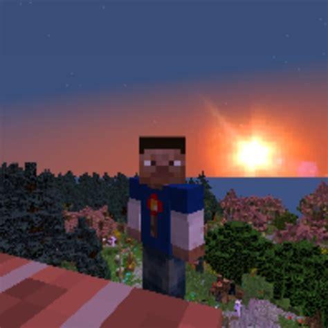 Redstone Ls In Minecraft by Minecraft Redstone Welt V 1 7 2 Maps Mod F 252 R Minecraft