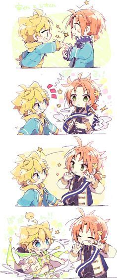 770 Matching Icons Ideas Anime Chibi Matching Icons