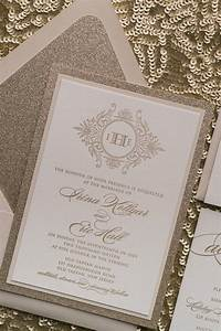 25 best ideas about fancy wedding invitations on With fancy winter wedding invitations
