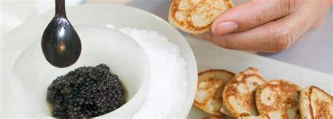cuisine russe recette recette russe recettes cuisine russe doctissimo