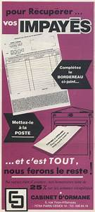 Historique De L39entreprise Cabinet D39Ormane