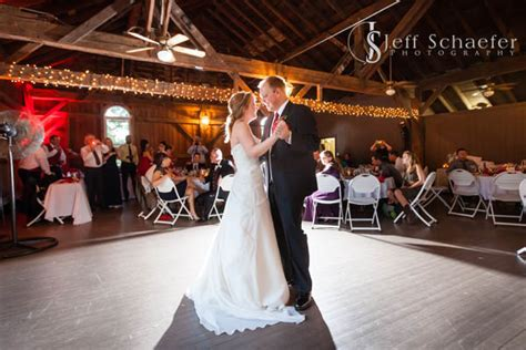 polen farm kettering ohio barn wedding photographs chris