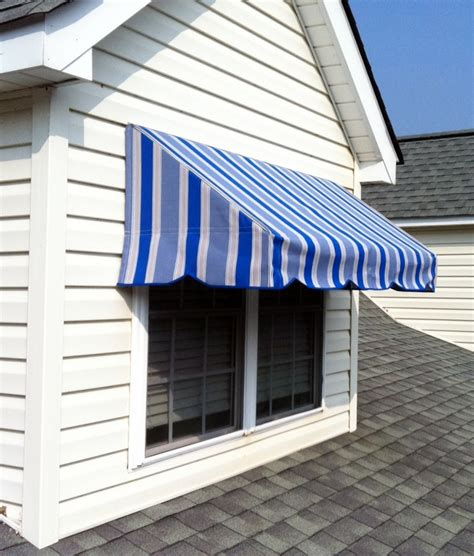 greenville awning awnings  greenville sc rr canvas awnings