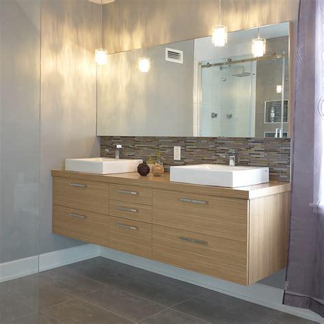 dessus de comptoir salle de bain dootdadoo id 233 es de conception sont int 233 ressants 224 votre