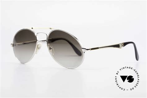 Bugatti aviator vintage sunglasses 65359 for sale at 1stdibs, talon aviator sunglasses in gold brown or tan dita in, bugatti type 2050 sc atlantic by boussid mohammed ramdane. Sunglasses Bugatti 11909 80's Luxury Sunglasses Large | Vintage Sunglasses