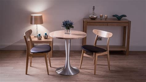 Kitchen Table Sets For Small Spaces 36 Viral Decoration