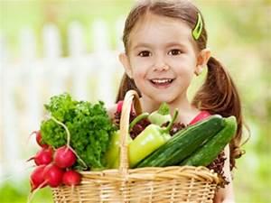 Gemüse Für Kinder : wie man kinder f r gem se begeistert eat smarter ~ A.2002-acura-tl-radio.info Haus und Dekorationen