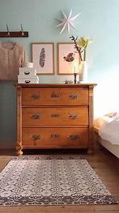 Schreibtisch Dunkles Holz : ber ideen zu dunkles holz auf pinterest landhaus sp len k chen und dunkle holzb den ~ Indierocktalk.com Haus und Dekorationen