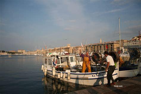 le vieux port cing le vieux port marseille photos et hotels 224 marseille sur le vieux port
