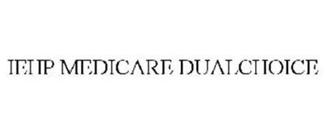 iehp phone number iehp medicare dualchoice reviews brand information