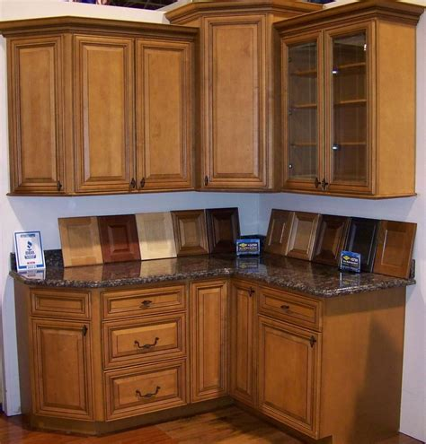 kitchen cabinet handle ideas kitchen cabinets handles ideas loccie better homes 5433