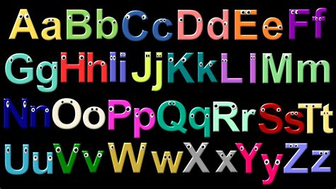 what letter of the alphabet is s what letter is it abc s alphabet the picture 73350