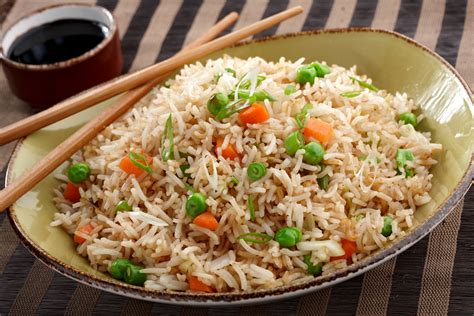 fried rice chinese egg fried rice aaj news