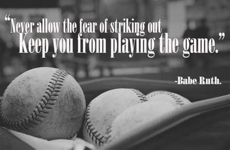 images  baseball isms  pinterest
