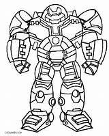 Iron Coloring Colouring Pages Hulkbuster Drawing War Buster Printable Lego Machine Ironman Hulk Cool2bkids Avengers Sheets Minion Drawings Mask Getcolorings sketch template
