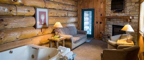 bedroom cabin wilderness resort wisconsin dells