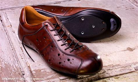 Dromarti Cycling Shoes