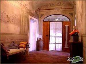 Bed And Breakfast Pisa : bed and breakfast pisa bed and breakfast antica toscana ~ Markanthonyermac.com Haus und Dekorationen