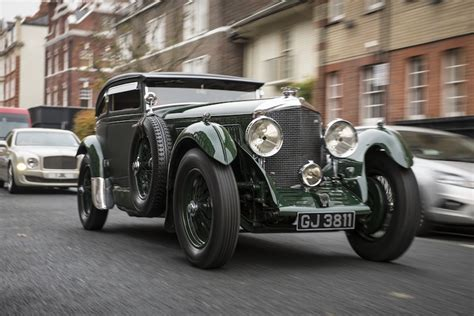 bentley truck james top 10 james bond cars through the decades wheels ca