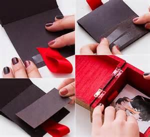 persã nliche hochzeitsgeschenke selbstgemacht valentinstag geschenke selber machen alle guten ideen über die ehe