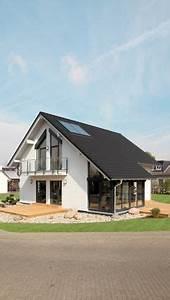 Holzhaus Mülheim Kärlich : einfamilienhaus edition 2 v3 in 2018 einfamilienhaus pinterest house home und house design ~ Yasmunasinghe.com Haus und Dekorationen