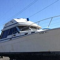 Boat Donation Illinois by Donate A Car To Help Cancer Patients Breast Cancer Car