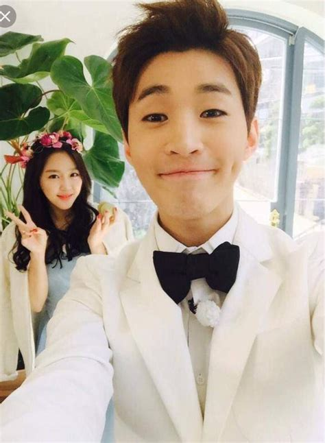 We got married eng sub hjh & yura. Where Cani Watch We Got Married Henry And Yewon? | K-Drama ...