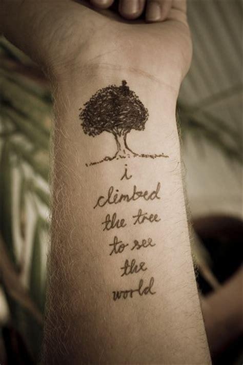 top  tattoo schriften fuer effektvollen tattoo spruch