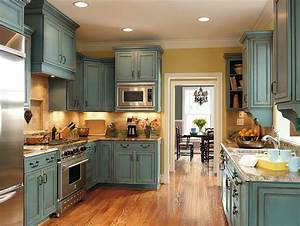 standard kitchens kitchen and bath cabinetry With best brand of paint for kitchen cabinets with unique wall art for sale