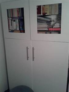 Ikea Regal Schrank : regal neu und gebraucht kaufen bei ~ Orissabook.com Haus und Dekorationen