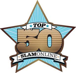 Top 50 NBA Players 2010   SLAM