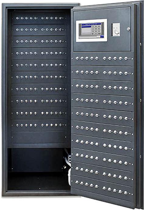 car dealership key cabinet loxtop intelligent key storage system key management