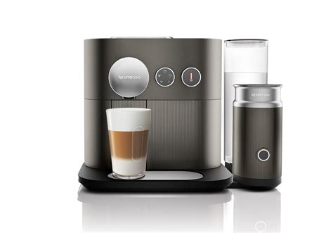 The Top Espresso Makers For