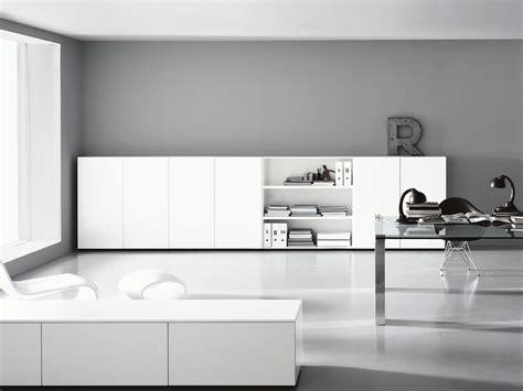 laminating kitchen cabinets modern cabinet home design 3643