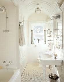 white bathrooms ideas design white on white bathroom ideas modern house plans designs 2014