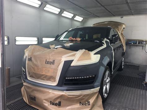 carrosserie auto marly le roi optimum automobiles