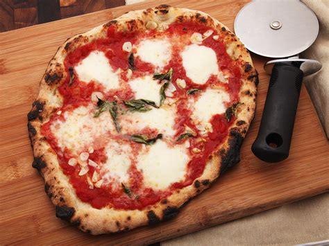 blackstone patio oven canada 100 blackstone patio oven canada portable pizza