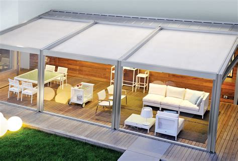 retractable roof mounted awning porch 12 affordable